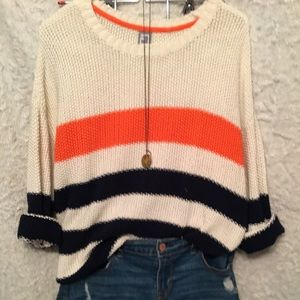 💥$5 for $25 Sweater💥